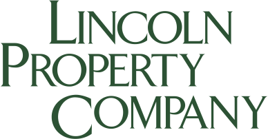 Lincoln Property Company, Inc. logo